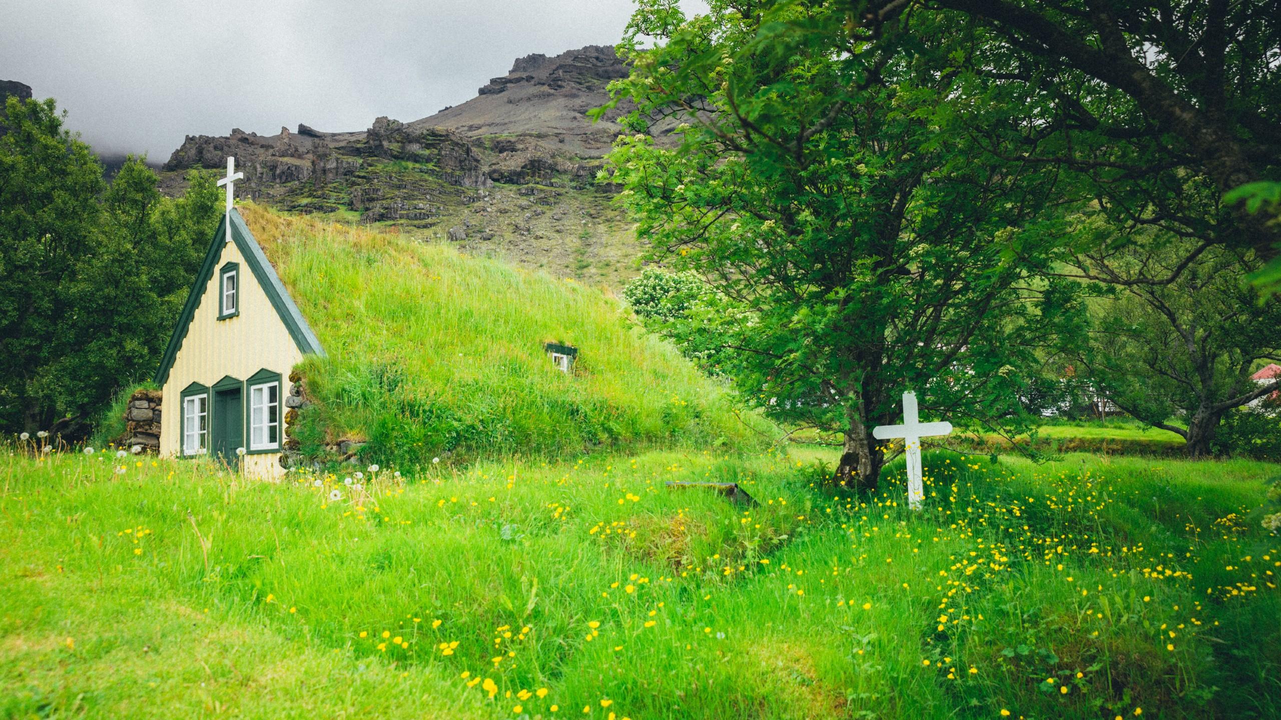 Wyprawa Islandia – Kraina Lodu i Ognia